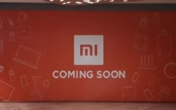Xiaomi looking to open a store in Turkey