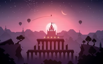 Our Alto's Odyssey Android game review is up