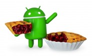 Google officially releases Android P, calls it Android 9 Pie