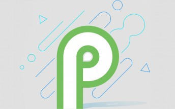 Android P may be released on August 20