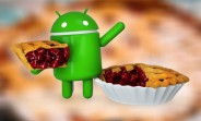 October Android distribution: Oreo grows and still no Pie