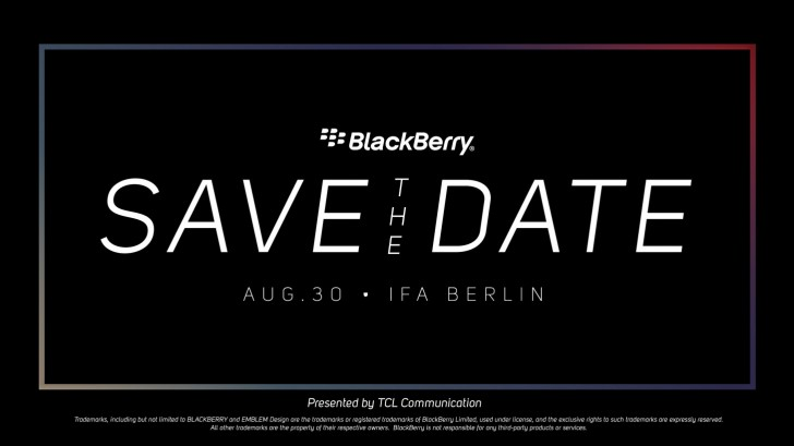 bb-key2-le-ifa-save-the-date