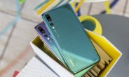 Chinese smartphone sales continue to drop in Q2 2018, Huawei grows