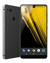 The Essential Phone is down to $224