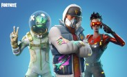 Fortnite is now available for download on any Android device