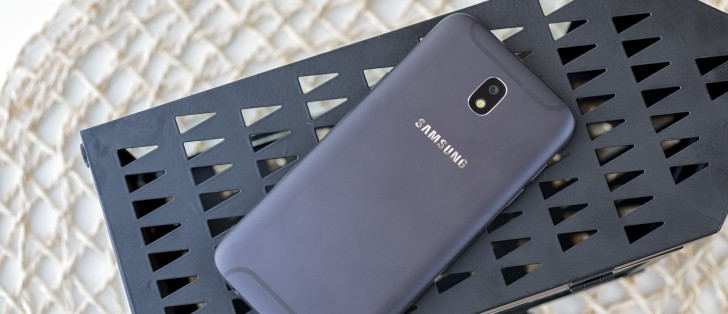 How To Remove Software Update Notification On Samsung J5 How
