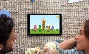 Samsung Galaxy Tab A 10.5 is the newest kid-friendly tablet