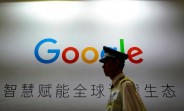 Google return in China in doubt after employee outcry