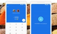 Google rebrands Tez to Google Pay in India