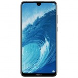 Honor 8X Max official renders