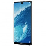 More Honor 8X Max official renders