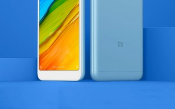 IDC: Xiaomi lead Samsung by a margin in the India market during Q2