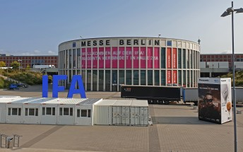 IFA 2018 is here: what to expect