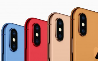 Cheapest 2018 iPhone may be late, no Apple Pencil support for handsets this year