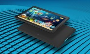 Lenovo unveils five affordable tablets, starting with a $70 Android Go Edition tab