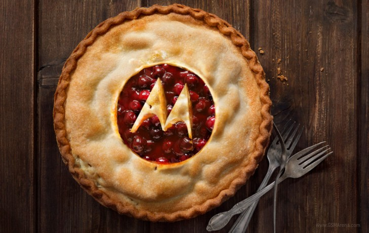 Motorola announces list of devices getting updates to