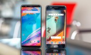 OxygenOS Open Beta for Oneplus 5/5T adds selfie portrait mode and more