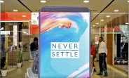 OnePlus will open a store in Paris, France