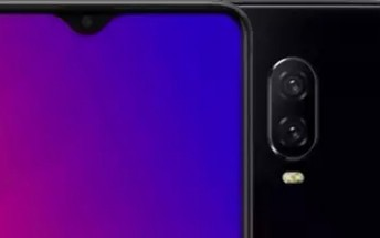 Alleged Oppo R17 and R17 Pro pass through 3C for certification