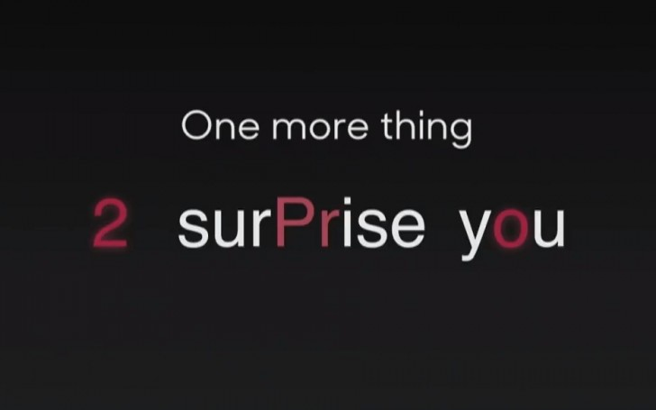 oppo to introduce realme 2 pro in september gsmarena com news