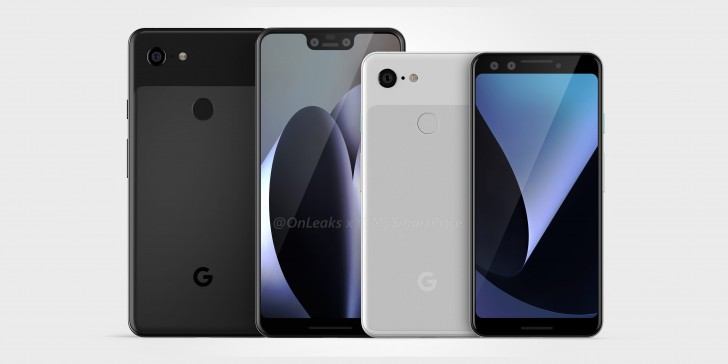 Google Pixel 3 & 3XL FAQ - All Questions Answered | AskTheIndian