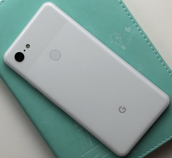 Pixel 3, 3 XL to Feature Updated Visual Core Chip From Google