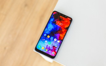 Xiaomi sold at least 68,000 Pocophone F1 units in less than five minutes