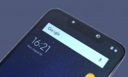 Xiaomi Pocophone F1 with 8 GB RAM appears on Geekbench