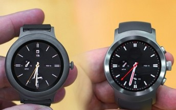 Qualcomm will announce its next chipset for wearables on September 10