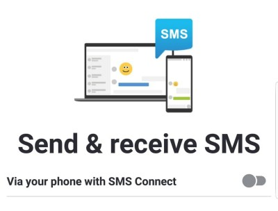 Skype Preview on Android updated with call recording and SMS