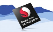Qualcomm confirms Snapdragon 855 will be built on a 7nm process