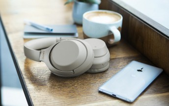 The new Sony WH-1000XM3 have a dedicated noise-cancelling processor