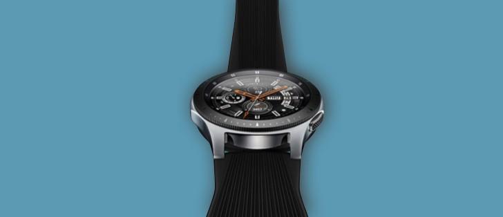 gsmarena_004 آیا ساعتهای هوشمند به پایان عمر خود نزدیک شدهاند؟