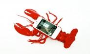 Sunday debate: Are phone cases necessary?
