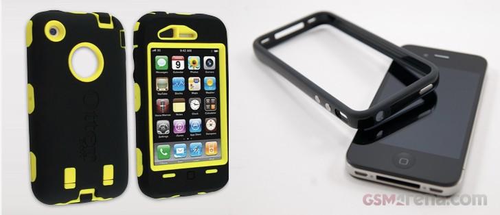 Sunday debate: Are phone cases necessary? - GSMArena com news