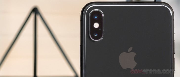 TSMC to be the sole supplier of Apple's chips until 2020