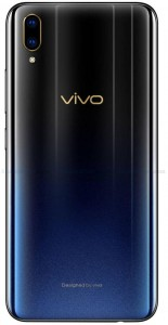Fresh renders of vivo v11 pro are here to confirm the specs and the vivo v11 pro vivo v11 pro vivo v11 pro stopboris Images