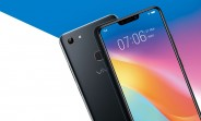vivo Y81 goes on sale in India for INR 12,990 | GoDEV