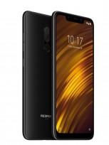 Pocophone F1 par Xiaomi