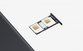Official Xiaomi Qin slides