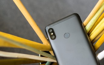 Xiaomi will launch the Redmi 6, 6A and 6 Pro in India on September 5