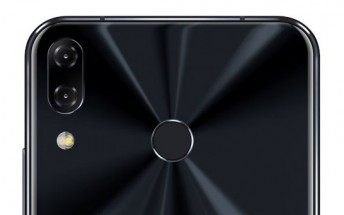 Asus ZenFone 5z gets major camera-improving update