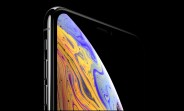 New iPhones' storage upgrades generate a lot of revenue at a small production cost