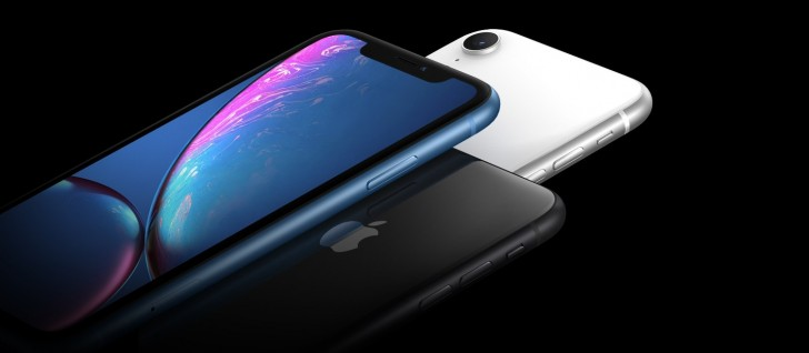 gsmarena 010 - Winners and losers: Apple's 2018 iPhone event