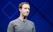 Facebook security breach affects 50 million accounts