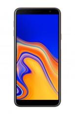 Samsung Galaxy J4+ in: Black