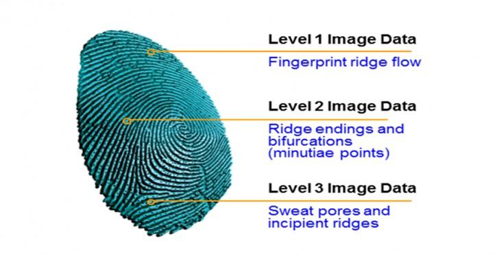 Samsung Galaxy S10 to use Qualcomm's third-gen ultrasonic fingerprint readers