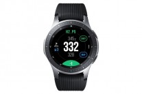 gsmarena 002 - Samsung announces the Galaxy Watch Golf Edition