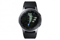 gsmarena 003 - Samsung announces the Galaxy Watch Golf Edition