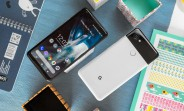 gsmarena 001 - Week 39 in review: Realme 2 Pro and Xiaomi Redmi Note 6 Pro debut